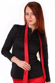 ХИТ продаж: рубашка Mondigo